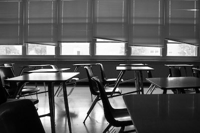 Changes in American Education Are Forcing Huge Numbers of Black Teachers From Public Schools