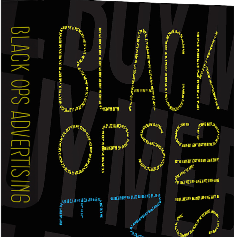 black ops advertising dissects the rise of media manipulation for   black ops advertising dissects the rise of media manipulation for corporate profit