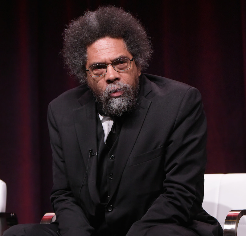 truthdigger of the week cornel west social philosopher and obama  truthdigger of the week cornel west social philosopher and obama critic