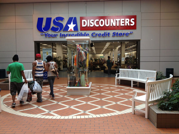 States Wring Major Settlement From Retailer That Sued Soldiers