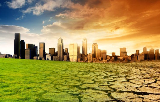 20,000 Scientists Underscore Alarm Over Changing Climate