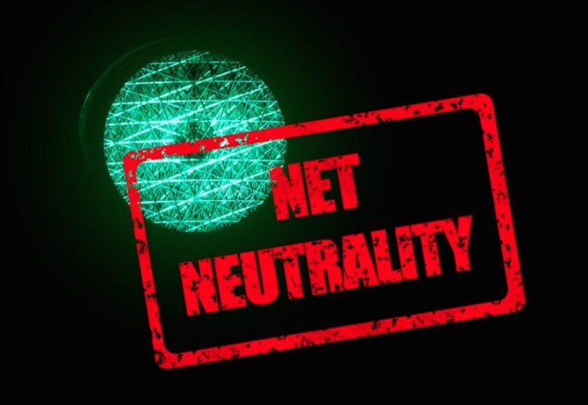 Senate Bill to Reverse Net Neutrality Repeal to Get Floor Vote