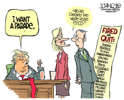 Mitt Romney VP Job Outsource